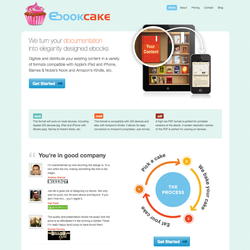 Screenshot_250_ebookcake-homepage